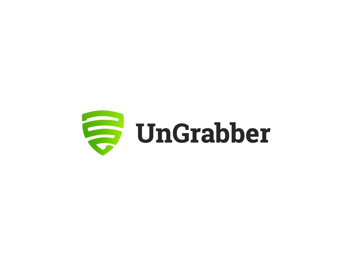ungrabber